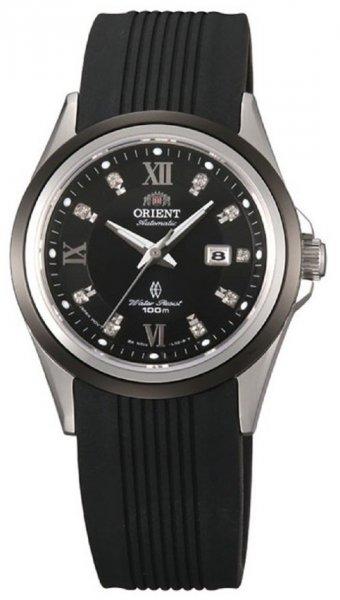 Zegarek Orient FNR1V003B0 - duże 1