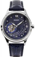Zegarki Orient Fashionable Automatic