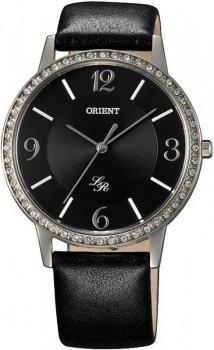 zegarek Lady Rose Orient FQC0H005B0