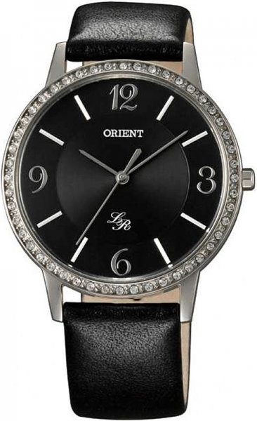 Orient FQC0H005B0 Classic Lady Rose