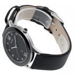 Zegarek damski Orient classic FQC0Q005B0 - duże 4