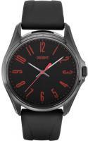 Zegarek męski Orient contemporary FQC0S007B0 - duże 1