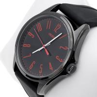 Zegarek męski Orient contemporary FQC0S007B0 - duże 2