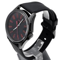 Zegarek męski Orient contemporary FQC0S007B0 - duże 3