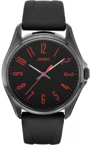Zegarek Orient FQC0S007B0 - duże 1