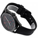 Zegarek męski Orient contemporary FQC0S007B0 - duże 4