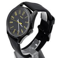 Zegarek męski Orient contemporary FQC0S009B0 - duże 3