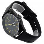 Zegarek męski Orient contemporary FQC0S009B0 - duże 4