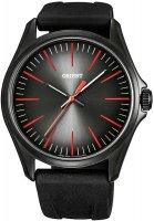 zegarek Orient FQC0S00AA0