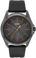 zegarek Orient FQC0S00BA0