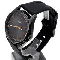 Zegarek męski Orient classic FQC0S00BA0 - duże 3