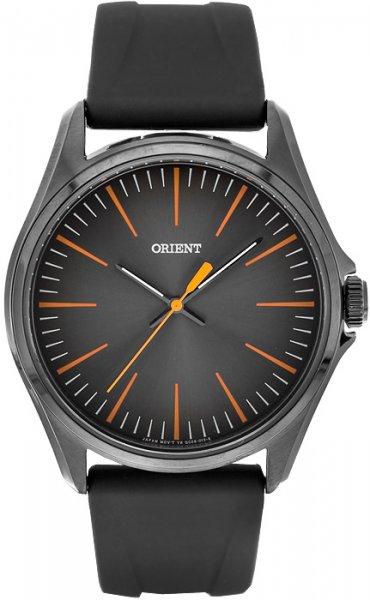 Zegarek Orient FQC0S00BA0 - duże 1