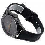 Zegarek męski Orient classic FQC0S00BA0 - duże 4