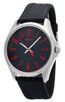 zegarek  Orient FQC0S00CB0