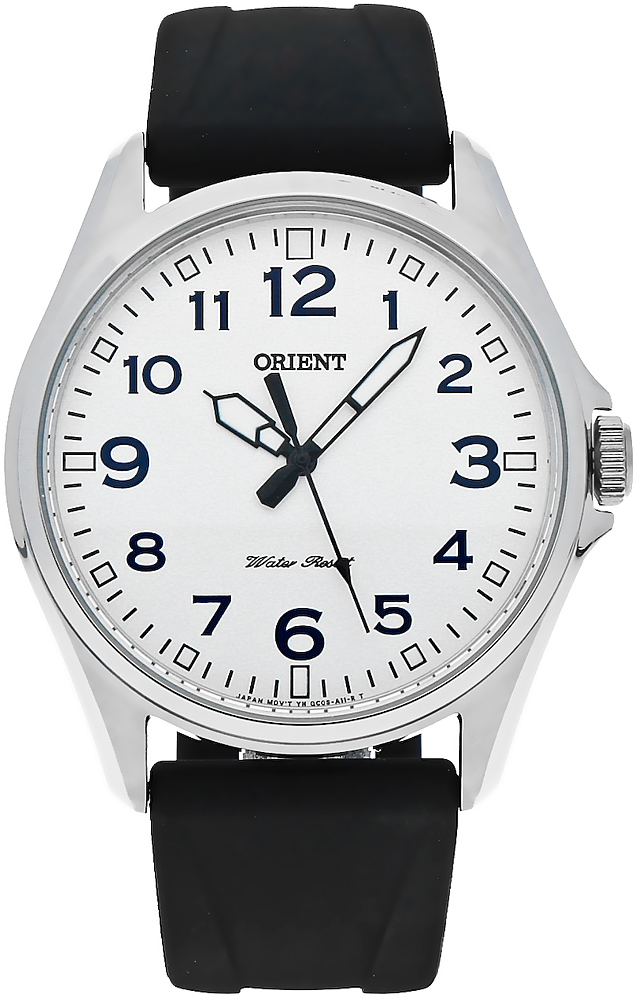 FQC0S00EW0 - zegarek męski - duże 3