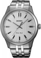 Zegarek męski Orient contemporary FQC0U003W0 - duże 1
