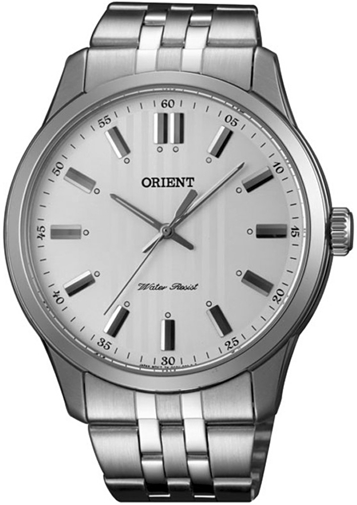 Zegarek Orient FQC0U003W0 - duże 1