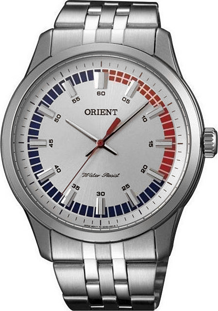 FQC0U004W0 - zegarek męski - duże 3