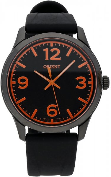 FQC0U007B0 - zegarek męski - duże 3