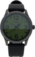 zegarek Orient FQC0U008F0