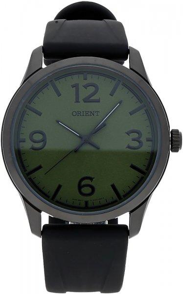 Zegarek Orient FQC0U008F0 - duże 1
