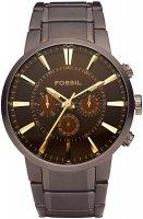 zegarek męski Fossil FS4357