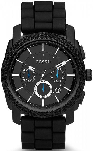Zegarek Fossil FS4487 - duże 1