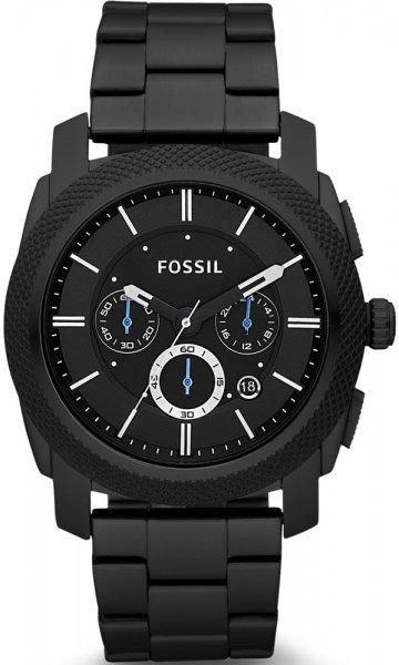 Fossil FS4552 Machine MACHINE