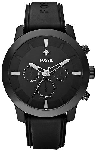 Fossil FS4619 Wyprzedaż