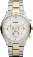 zegarek  Fossil FS4643