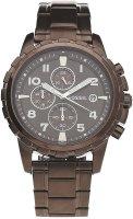 zegarek  Fossil FS4645-POWYSTAWOWY