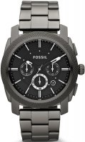 zegarek  Fossil FS4662