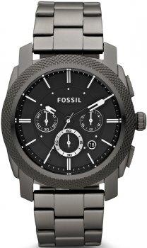 zegarek męski Fossil FS4662