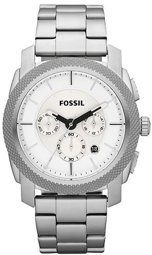 Fossil FS4663 Machine