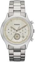 zegarek męski Fossil FS4669