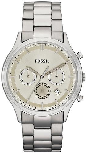 Fossil FS4669 Wyprzedaż