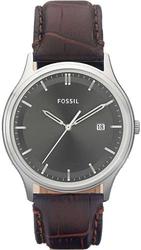 Fossil FS4672 Wyprzedaż
