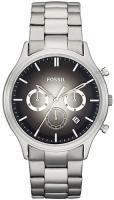 zegarek męski Fossil FS4673