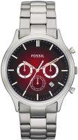 zegarek  Fossil FS4675