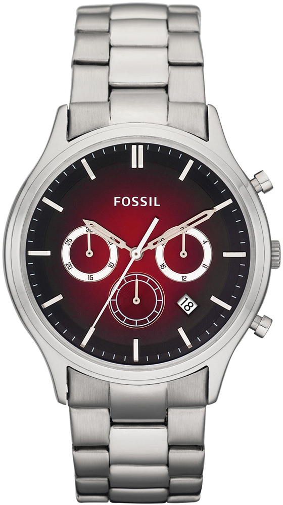 Fossil FS4675 Mens Dress