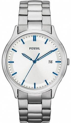 Fossil FS4683 Wyprzedaż