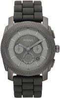 zegarek męski Fossil FS4701