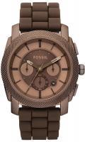 zegarek  Fossil FS4702