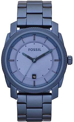 Fossil FS4707 Wyprzedaż