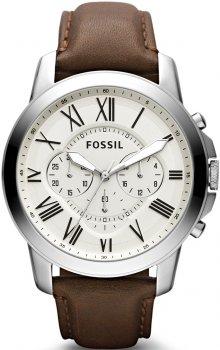 zegarek GRANT Fossil FS4735