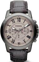 zegarek  Fossil FS4766
