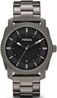 zegarek  Fossil FS4774