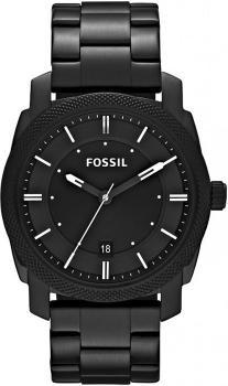 zegarek MACHINE Fossil FS4775