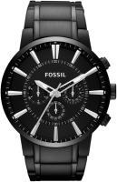 zegarek  Fossil FS4778