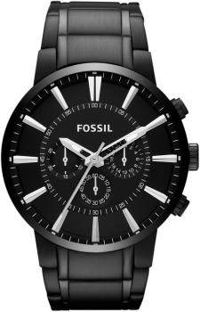 zegarek męski Fossil FS4778
